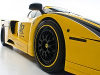 edo competition Ferrari Enzo XX Evolution, 17 of 24