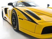 edo competition Ferrari Enzo XX Evolution, 18 of 24