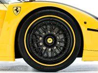 edo competition Ferrari Enzo XX Evolution, 20 of 24