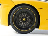 edo competition Ferrari Enzo XX Evolution, 19 of 24