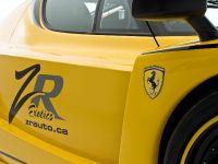 edo competition Ferrari Enzo XX Evolution, 22 of 24