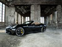 edo competition Ferrari California, 1 of 19