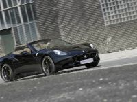 edo competition Ferrari California, 5 of 19
