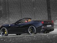 edo competition Ferrari California, 6 of 19