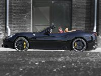 edo competition Ferrari California, 7 of 19