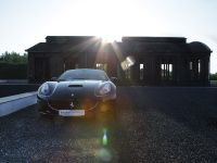 edo competition Ferrari California, 9 of 19