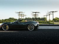 edo competition Ferrari California, 10 of 19