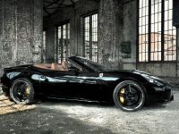 edo competition Ferrari California, 12 of 19