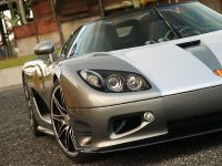 edo Competition Koenigsegg CCR, 5 of 45