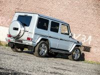 Edo Competition Mercedes-Benz G63 AMG , 3 of 11