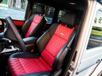 Edo Competition Mercedes-Benz G63 AMG , 4 of 11