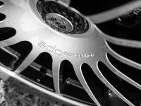 Edo Competition Porsche 991 Turbo S, 12 of 13