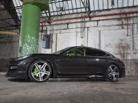 thumbnail image of Edo Competition Porsche Panamera S Hellboy