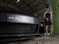 Edo Competition Porsche Panamera S Hellboy, 20 of 28