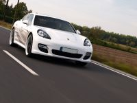 edo Competition Porsche Panamera Turbo S, 2 of 25