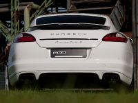 edo Competition Porsche Panamera Turbo S, 17 of 25