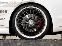 edo Competition Porsche Panamera Turbo S, 20 of 25