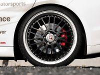 edo Competition Porsche Panamera Turbo S, 21 of 25