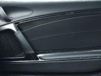 edo competition Mercedes-Benz SLR Black Arrow, 22 of 27