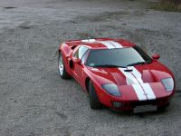 Edo Ford GT, 2 of 10