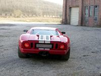 Edo Ford GT, 6 of 10