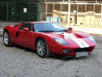 Edo Ford GT, 7 of 10