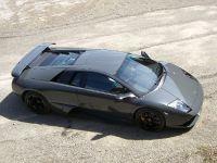 Edo Lamborghini Murciélago LP640, 2 of 5