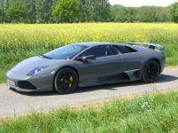 thumbnail image of Edo Lamborghini Murcielago LP640