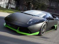 EDO Lamborghini Murcielago LP750, 2 of 11