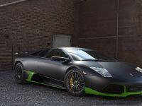 EDO Lamborghini Murcielago LP750, 3 of 11