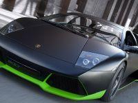 EDO Lamborghini Murcielago LP750, 4 of 11