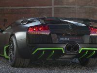 EDO Lamborghini Murcielago LP750, 7 of 11
