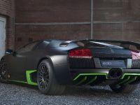 EDO Lamborghini Murcielago LP750, 9 of 11