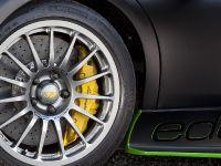 EDO Lamborghini Murcielago LP750, 10 of 11