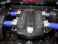 EDO Lamborghini Murcielago LP750, 11 of 11