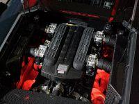 edo competition Lamborghini LP710 Audigier, 17 of 20