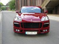 edo Porsche-GTS, 1 of 20