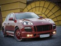 edo Porsche-GTS, 3 of 20