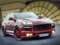 edo Porsche-GTS, 5 of 20