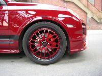 edo Porsche-GTS, 19 of 20