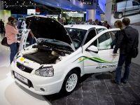 thumbnail image of EL Lada Moscow 2012