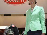 Emanuela Wilm Bugatti, 1 of 3