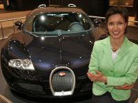 Emanuela Wilm Bugatti, 3 of 3