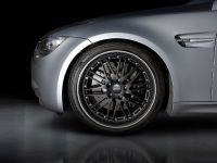 Emotion Wheels BMW M3, 1 of 5