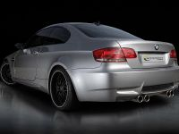 Emotion Wheels BMW M3, 3 of 5