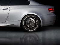Emotion Wheels BMW M3, 4 of 5
