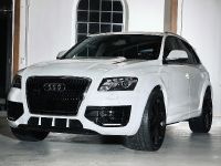 ENCO Exclusive Audi Q5, 1 of 11