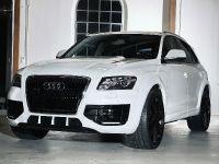 ENCO Exclusive Audi Q5, 1 of 11