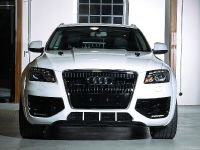 ENCO Exclusive Audi Q5, 2 of 11
