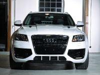 ENCO Exclusive Audi Q5, 2 of 11